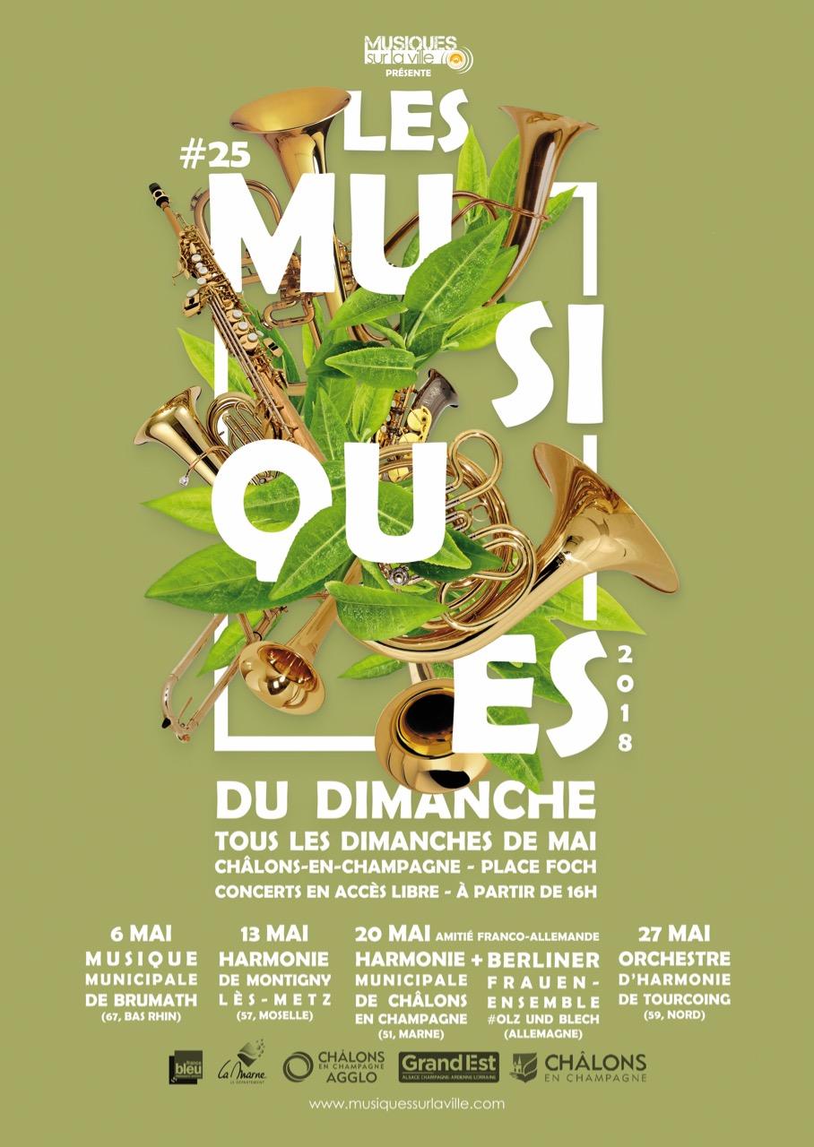 2018-05-ConcertChalonsEnChampagne - 1