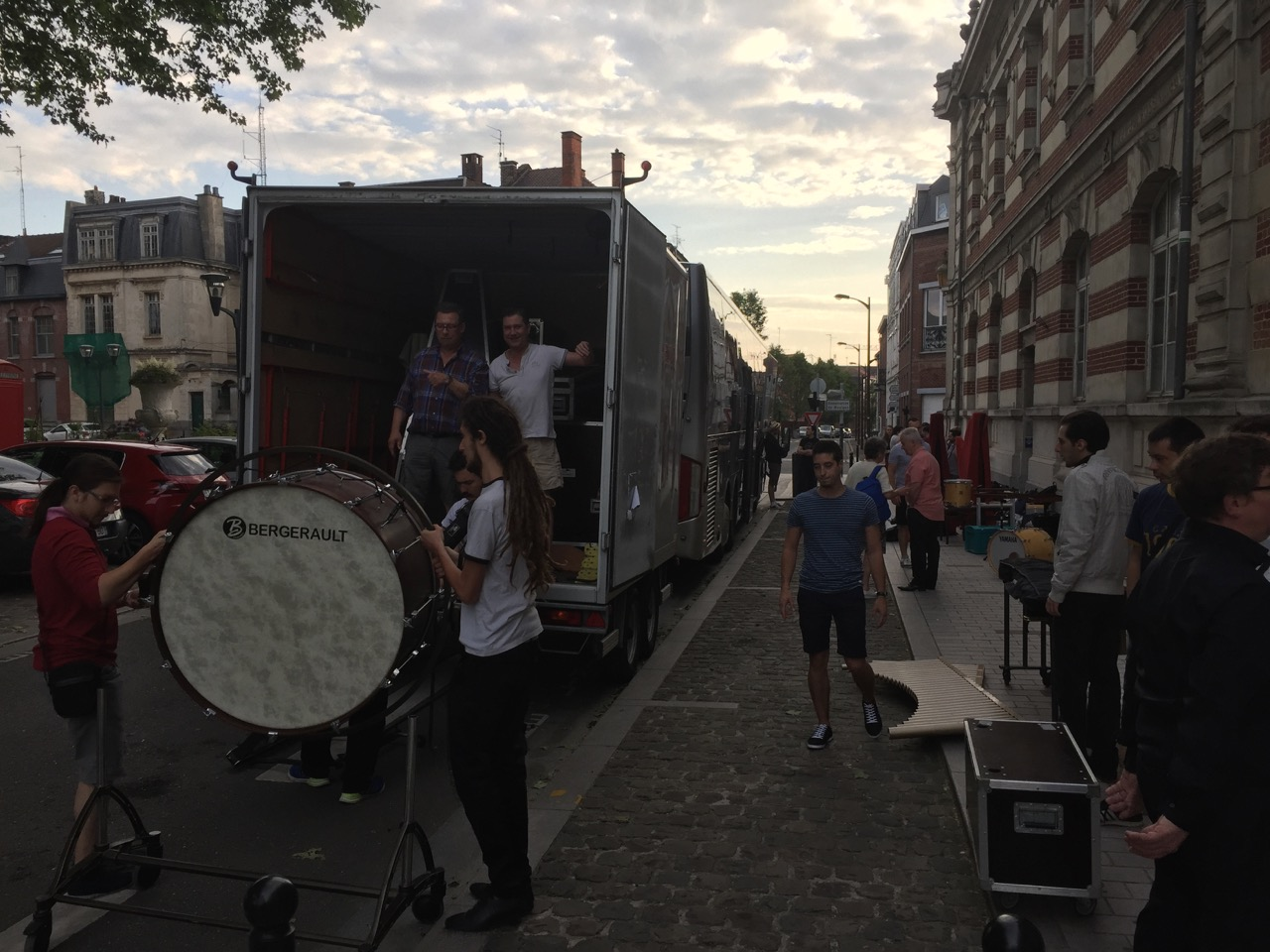 2018-05-ConcertChalonsEnChampagne - 3