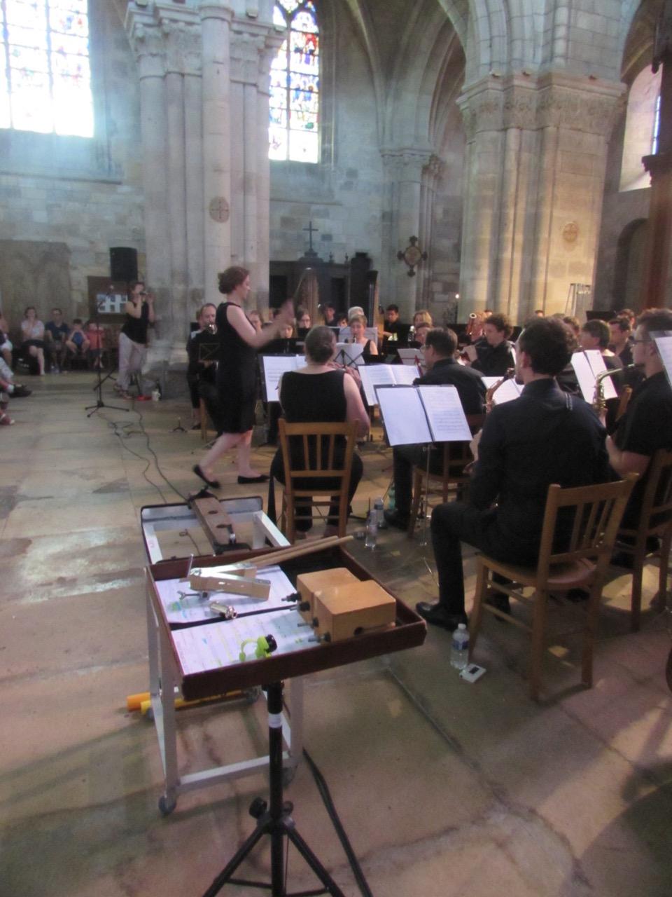 2018-05-ConcertChalonsEnChampagne - 40