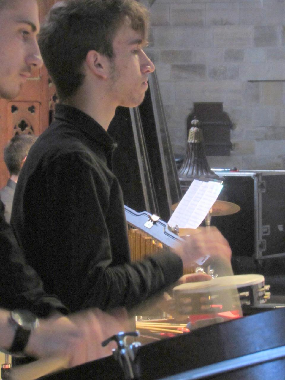 2018-05-ConcertChalonsEnChampagne - 54