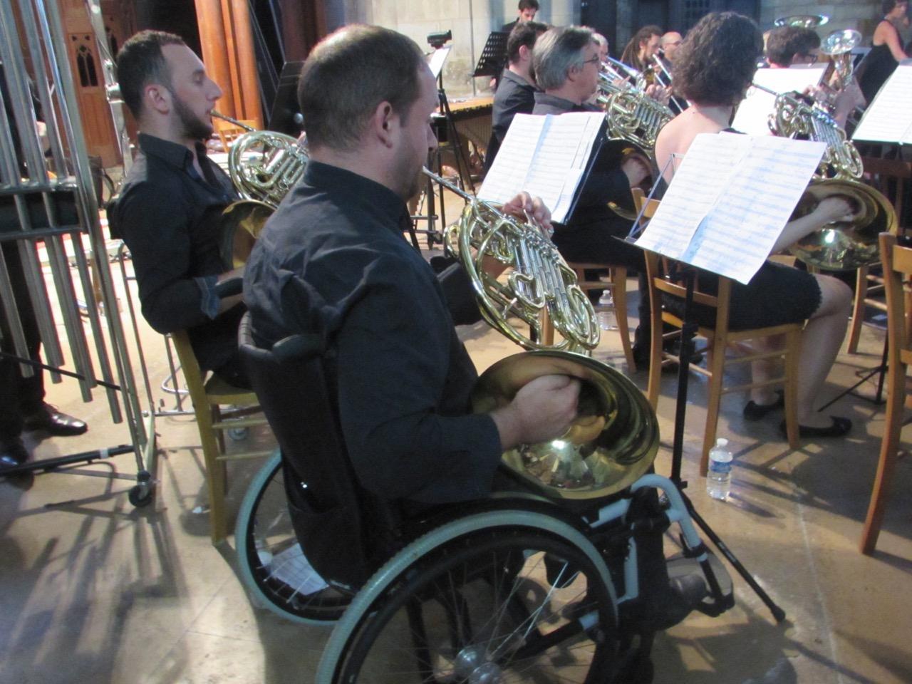 2018-05-ConcertChalonsEnChampagne - 56