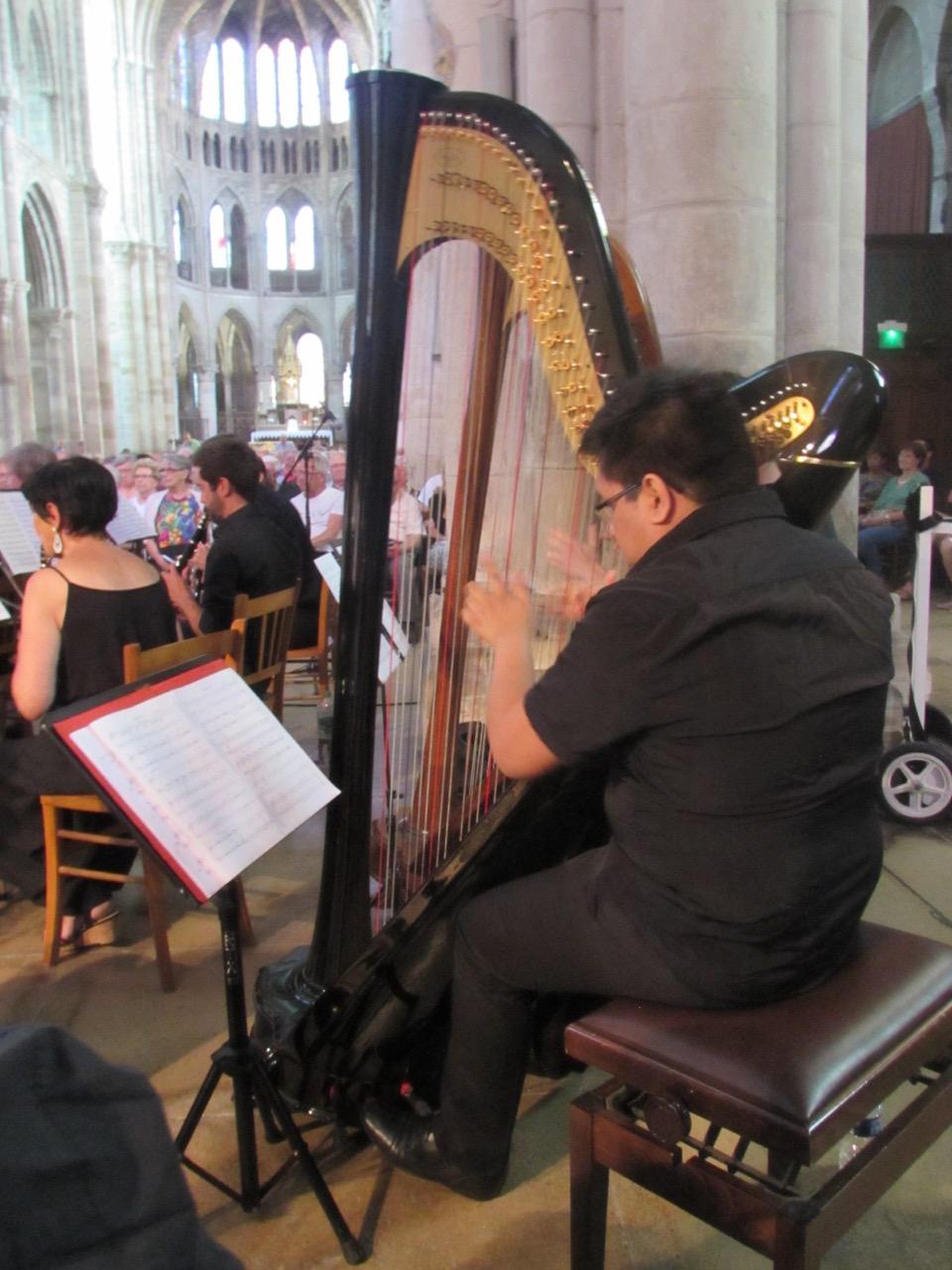 2018-05-ConcertChalonsEnChampagne - 57