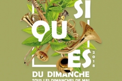 2018-05-Concert-Chalons-en-Champagne