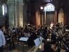 2018-05-ConcertChalonsEnChampagne - 28