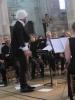 2018-05-ConcertChalonsEnChampagne - 34
