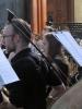 2018-05-ConcertChalonsEnChampagne - 35
