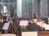 2018-05-ConcertChalonsEnChampagne - 38