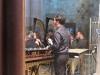 2018-05-ConcertChalonsEnChampagne - 39