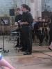 2018-05-ConcertChalonsEnChampagne - 45