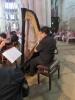 2018-05-ConcertChalonsEnChampagne - 48
