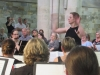 2018-05-ConcertChalonsEnChampagne - 49