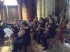 2018-05-ConcertChalonsEnChampagne - 73