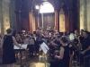 2018-05-ConcertChalonsEnChampagne - 74