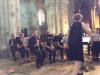 2018-05-ConcertChalonsEnChampagne - 75