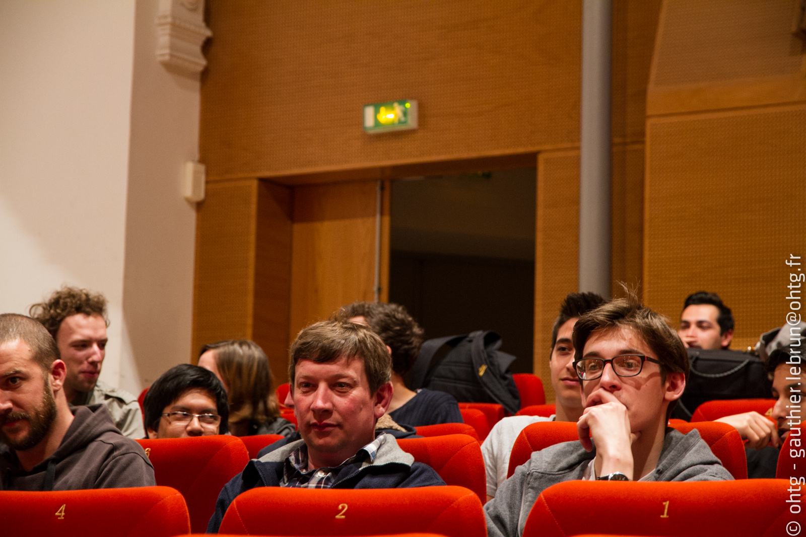 AssembleeGenerale2014-11