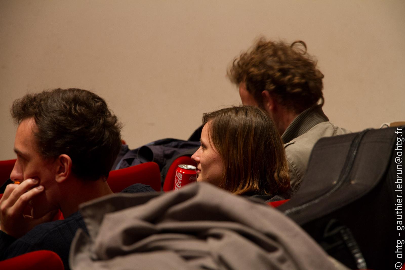 AssembleeGenerale2014-16