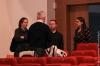 AssembleeGenerale2014-1