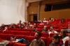 AssembleeGenerale2014-12