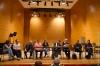 AssembleeGenerale2014-28