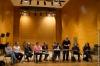AssembleeGenerale2014-3