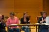 AssembleeGenerale2014-5