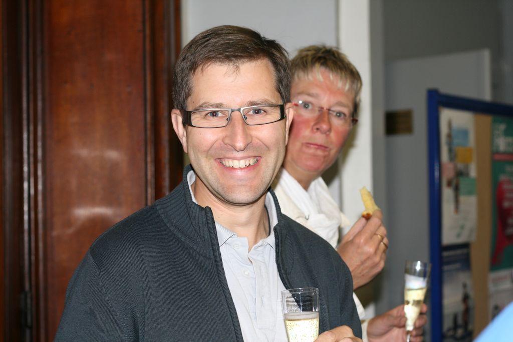 AG-OHTG-Juin2011-49