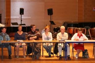 AG-OHTG-Juin2011-09