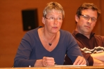 AG-OHTG-Juin2011-25