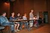 AG-OHTG-Juin2011-01