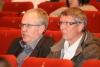 AG-OHTG-Juin2011-08