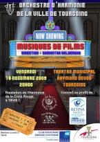 Affiche-Concert-091218