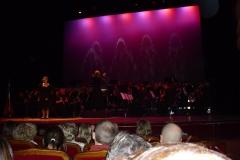 concert091218