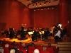 concert100321-2