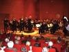 concert100321-3