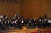 concert10052907