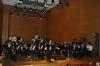 concert10052910