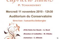 concert101111