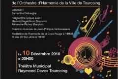 concert101210