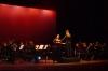 concert101210-01