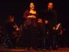 concert101210-09