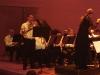 concert110403-5