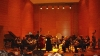 concert110529-1