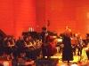 concert110529-2
