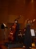 concert110529-3