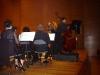 concert110529-4