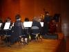 concert110529-6