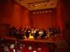 concert110529-8