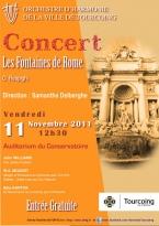 affiche-concert-111111-www
