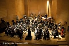 concert111210-2