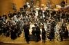 concert111210-008
